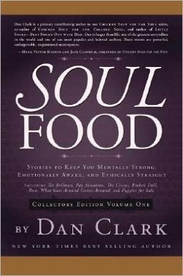 Soul Food, Volume 1: Collectors Edition