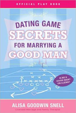 secrets dating