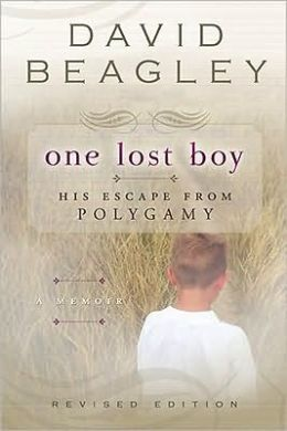 One Lost Boy: His Escape from Polygamy