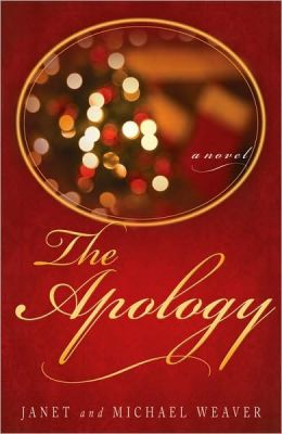 The Apology