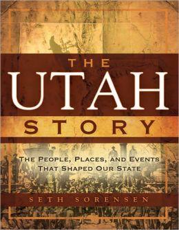 Utah Story