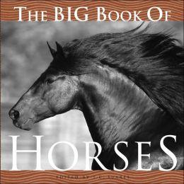 The Big Book of Horses