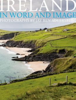 Ireland: In Word and Image: In Word and Image