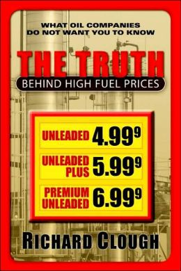The Truth Behind High Fuel Prices