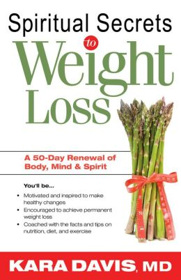 How much weight can you lose on the 7 day cabbage soup diet