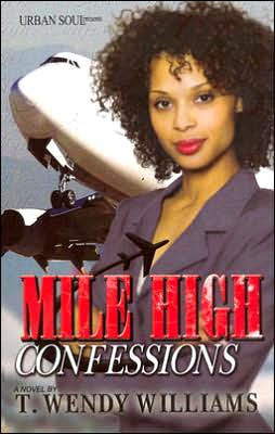 Mile High Confessions