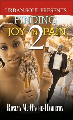 Finding Joy in Pain 2