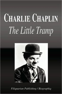 Charlie Chaplin - The Little Tramp (Biography)