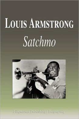 Louis Armstrong - Satchmo (Biography)