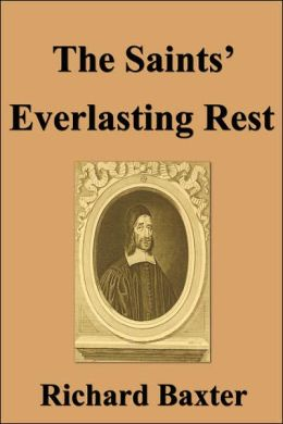 Saints' Everlasting Rest