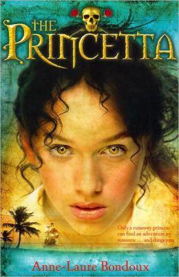 Princetta