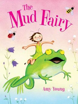 The Mud Fairy