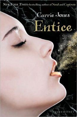 Entice (Need Series #3)