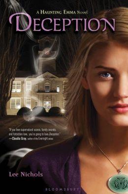 Deception (Haunting Emma Series #1)