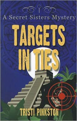 Targets in Ties