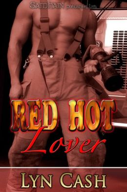 Red Hot Lover