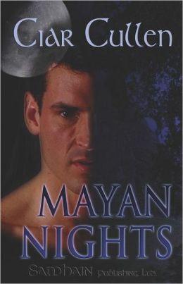 Mayan Nights