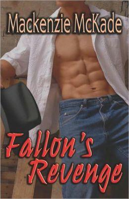 Fallon's Revenge