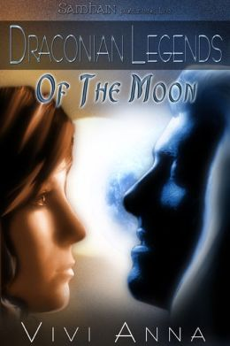Of the Moon