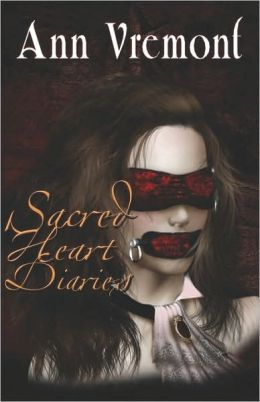 Sacred Heart Diaries