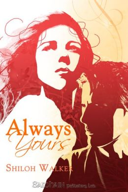 Always Yours