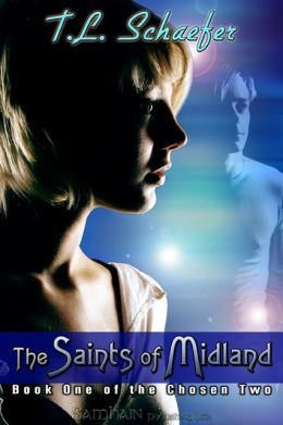 The Saints of Midland