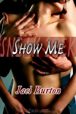 Show Me (Sneak Peek Series)