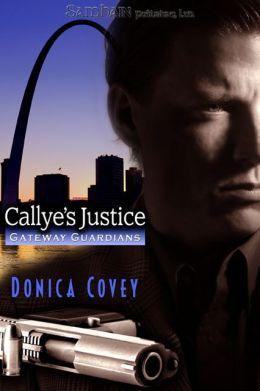 Callye's Justice