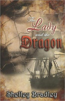 Lady and the Dragon