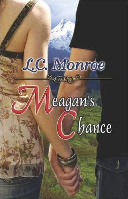 Meagan's Chance