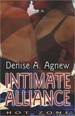 Intimate Alliance