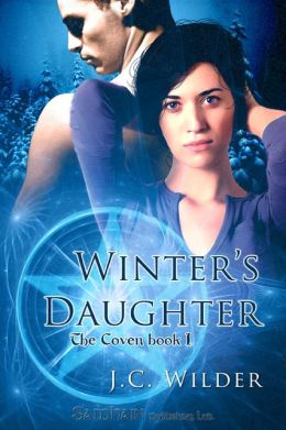 Winter's Daughter