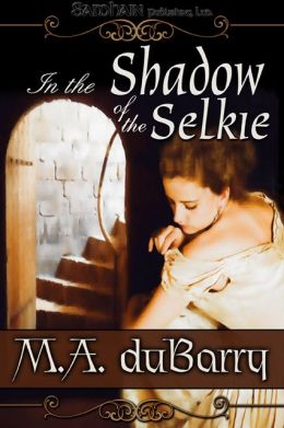 In the Shadow of the Selkie