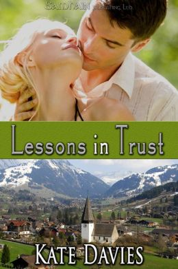 Lessons in Trust