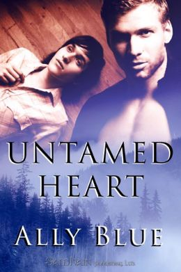 Untamed Heart