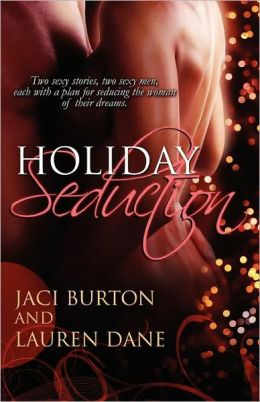 Holiday Seduction
