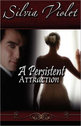 Persistent Attraction