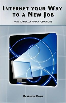Internet Your Way To A New Job