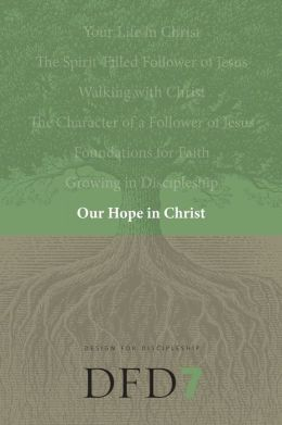 Our Hope in Christ: A Chapter Analysis Study of 1 Thessalonians