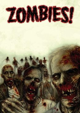 Zombies!: Feast
