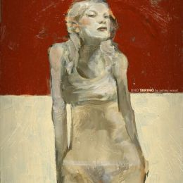 Uno Tarino: The Latest Art of Ashley Wood