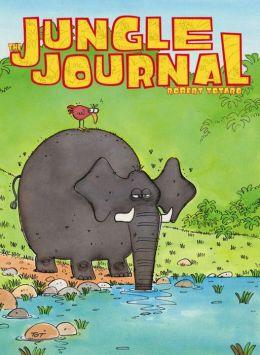 Jungle Journal