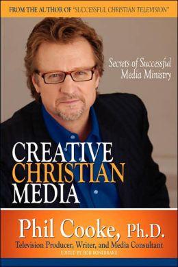 Creative Christian Media