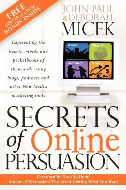 Business Blogging Secrets Revealed