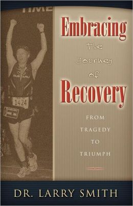 Embracing the Journey of Recovery: From Tragedy to Triumph