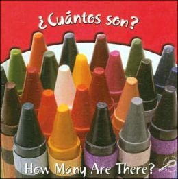 Cuantos Son/How Many Are There