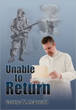 Unable To Return