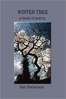 Winter Tree: A Book of Poetry