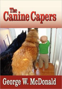 The Canine Capers