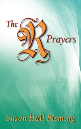 The R Prayers